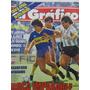 Libreriaweb Revista El Grafico Futbol Mundial Numero 3514