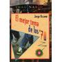 Jorge Accame - El Mejor Tema De Los 70