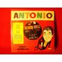 El Secreto Nena Nenita Antonio Prieto Vinilo 33 Rpm Discos