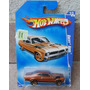 Hot Wheels 2009,