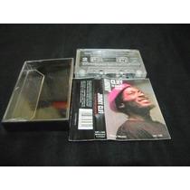 Jimmy Cliff - 16 Grandes Exitos * Cassette