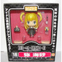 Amane Misa Death Note Nendoroid Light L Japon Gastovic Store