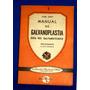 Antiguo Manual De Galvanoplastia 1956-en La Plata