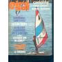 Aire Y Sol Camping Pesca Caza Armas Turismo N° 52 Ener 1977