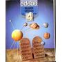 Religión Católica 4 -2°ciclo Egb Editorial Edebé 1995 Olivos