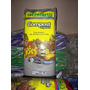 Compost X 20 Lts - Jardinurbano - Enmienda Organica