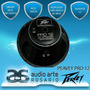 Peavey Pro 12 8 Ohm - 500w Program - 1000 W Peak