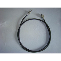 Cable Velocimetro Jeep Ika Y Willys Doble Traccion