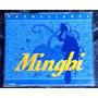 Mingui - Cantare E