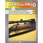 Armas De Fuego - Nº 42 - Nueva Lente