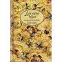Los Siete Hijos (cuentos De Los Hombres) - Gebert, Helga