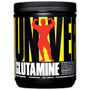 Glutamina X 600 Grs. Universal Nutrition 100% Pura Importada