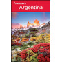 Turismo Guia Froemmers Argentina 3er Edition