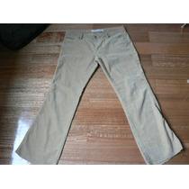 Pantalon Rapsodia Talle 31 Oportunidad