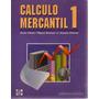 Calculo Mercantil 1 - Javier Gomez-m.jimenez-a.jimenez