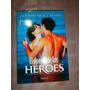 El Sueño De Los Heroes Adolfo Bioy Casares Caballito