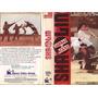 Shaolin Garras De Acero Artes Marciales Kung Fu Retro Vhs