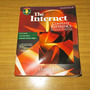 Libro The Internet Complete Reference - Osborne Mc Graw Hill