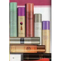 Avon Sweet Honesty Perfume Desodorante Spray Para El Cuerpo