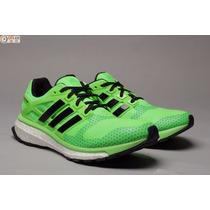 Zapatillas Running Adidas Energy Boost 2 Atr M