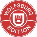 Calco Para Autos Wolkswagen