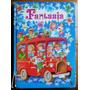 Colección Fantasía (cuentos Infantiles Clásicos)