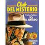 Yo, El Jurado - Mickey Spillane - Club Del Misterio