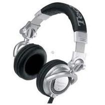 Auriculares Technics Rp-dh 1200