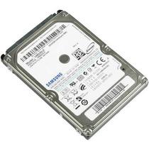 Disco Rigido 320 Gb Para Notebook 2,5° Sata2 Con Garantia