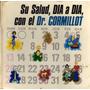 Su Salud Día A Día Con El Dr Cormillot