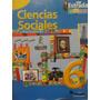 Libreriaweb Ciencias Sociales 6 Estrada Andamios