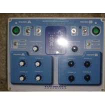 Electro Estimuladores Profesionales 16 Electrodos- La Plata