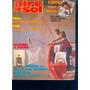 Aire Y Sol Camping Pesca Caza Armas Turismo N° 81 1979