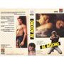 Al Acecho Kevin Bernard Lydia Denier Vhs - No Editada En Dvd