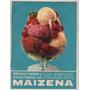 Recetario Maizena (2) Helados