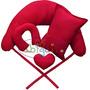 Almohadon Para Amamantar Abigail05+nidito+almohada+cuellito