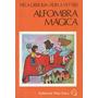 Alfombra Magica - Nela Grisolia / Adela Vettier