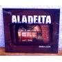 Aladelta - Descubre ( Nuevo Cerrado)