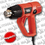 Pistola De Calor I Black And Decker Hg2000