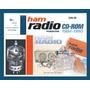 Ham Radio Año 1984-1990 ( Idioma Ingles )