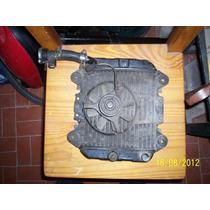 Kawasaki Ninja 250- 2007 Radiador Electro-soporte Japones