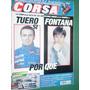 Revista Corsa 1646 Test Ford Explorer Xlt Tuero Fontana F1