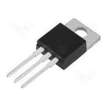 Buk 553 Buk-553 Buk553-100a Transistor Mosfet N 100 V 12 A