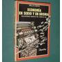Libro Economia En Serio Y En Broma Daniel Della Costa
