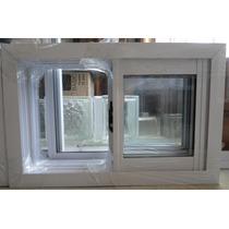 Ventanas de aluminio color titanio aberturas ventanas for Ventanas aluminio color titanio