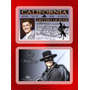 Guy Williams Memorabilia Usa Zorro Card Disney
