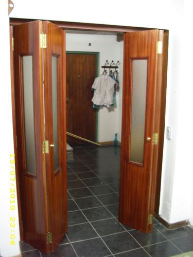 Puerta rebatible de mts x mts 5800 d3mnc - Precio puertas plegables ...