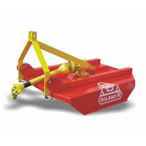 Desmalezadora Para Tractor Roland H005 (3 Puntos)