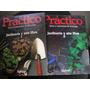 Práctico : Ideas Y Soluciones De Bricolaje -g12-bot-