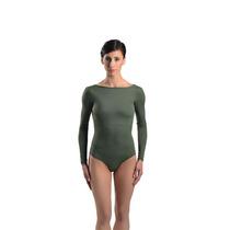 Malla De Ballet & Danza Abundance Mod. Cabriole